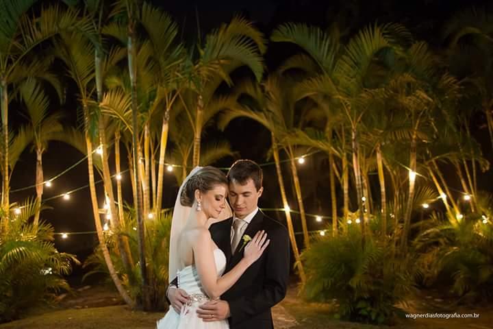 Casamento Lícia e Adriano