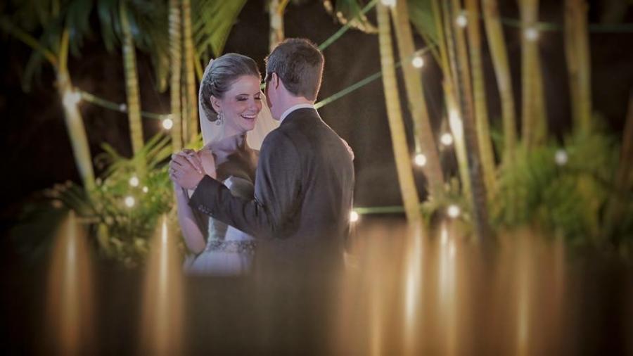 Casamento Lícia & Adriano